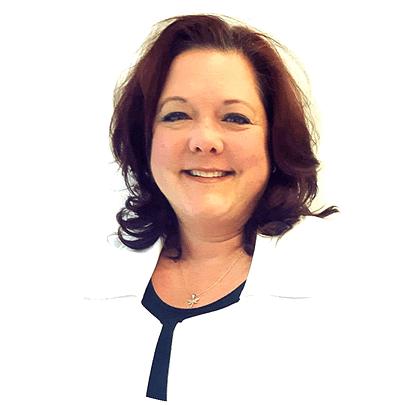 Catherine Labbé Infirmière clinicienne